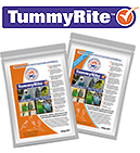 TummyRite Products